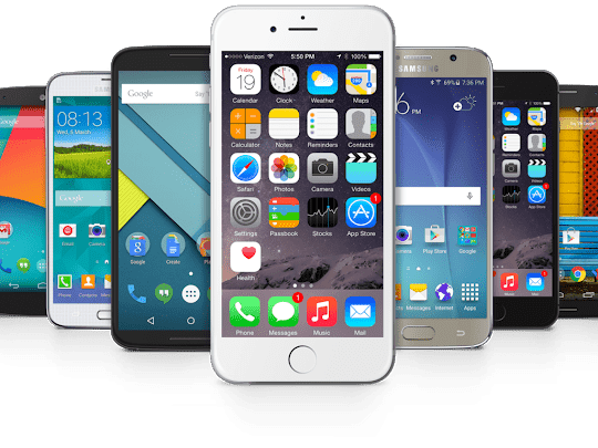How to Register IMEI Number Online in Nepal