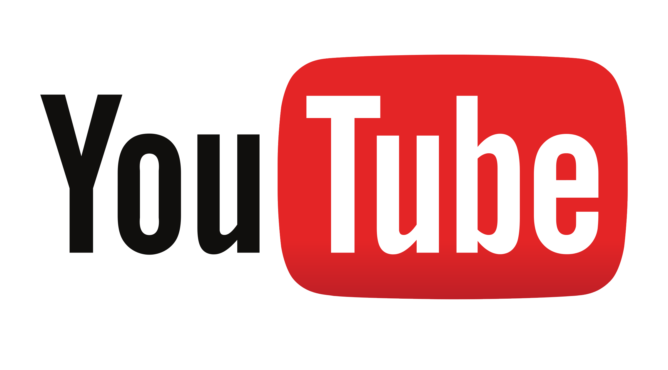 How To Get Old YouTube Creator Studio Classic