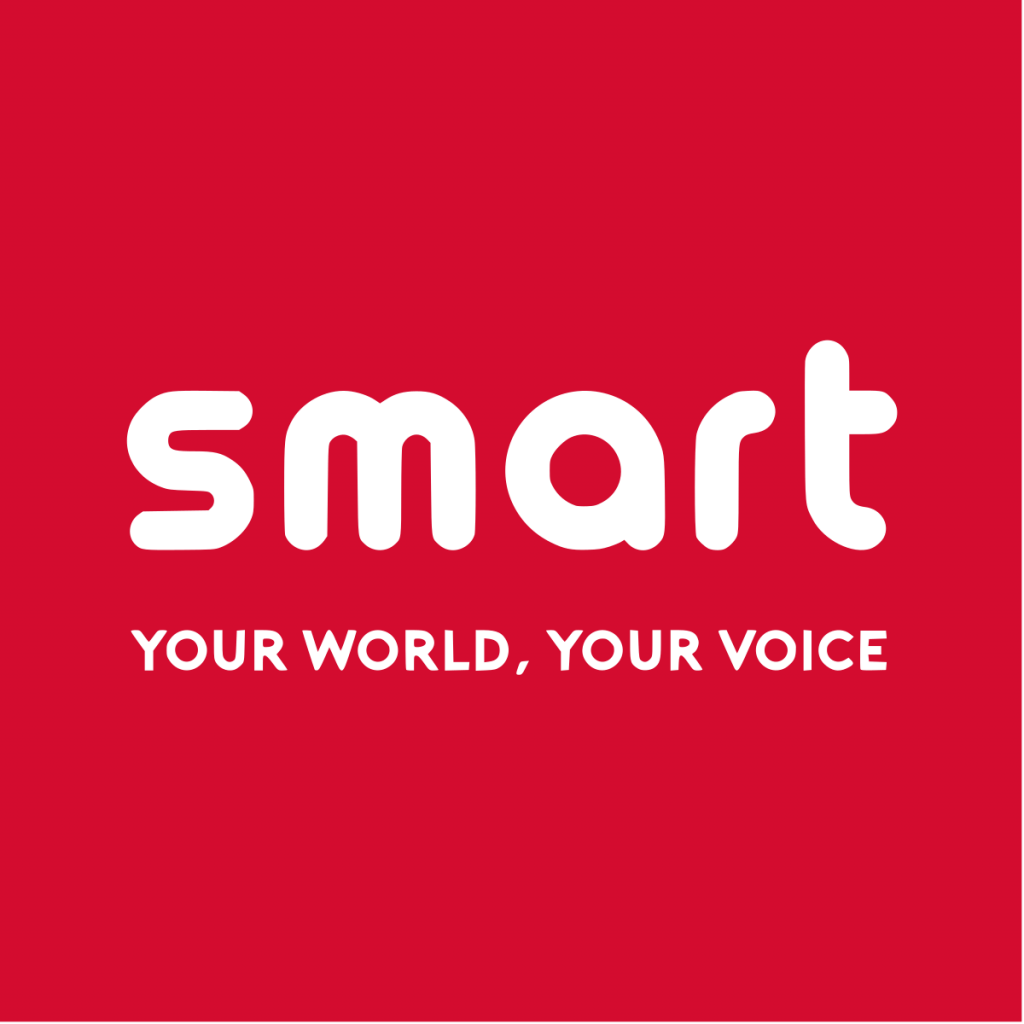 smartcell sim card