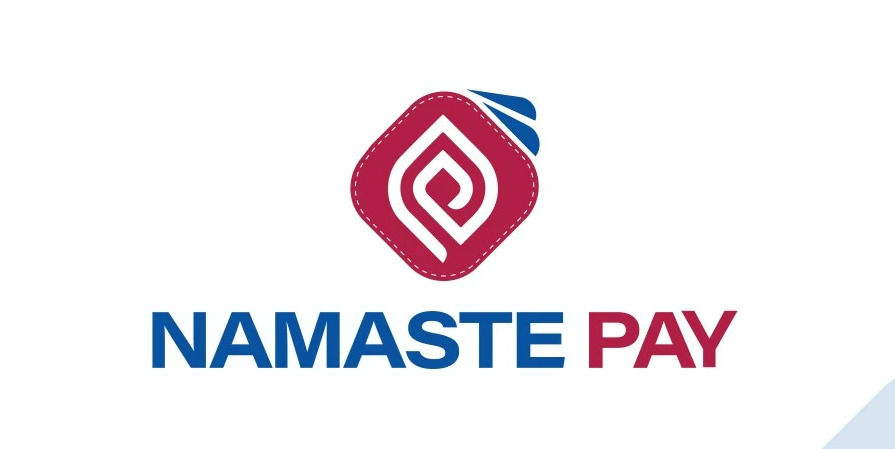 How To Register In Namaste Pay App?